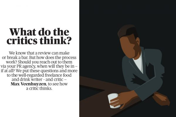 what-do-the-critics-think