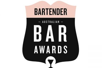 bar-awards-header