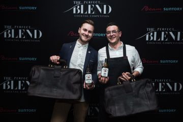 perfectblend_nsw_winners-13
