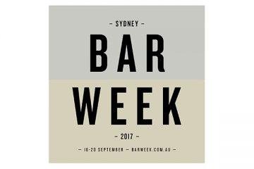 Bar-Week-header