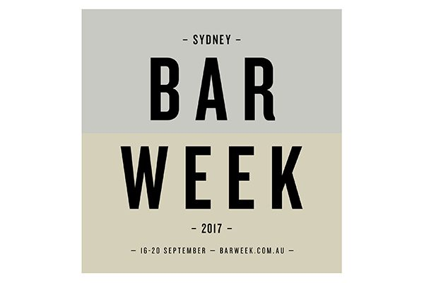 Bar-Week-header