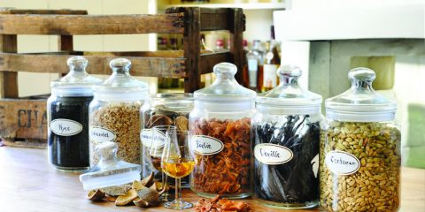 Rutte herbs & spices_300dpi_100x67mm_D_NR-3825