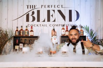 The Perfect Blend 2017-285