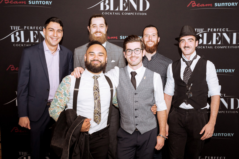 The Perfect Blend 2017-54