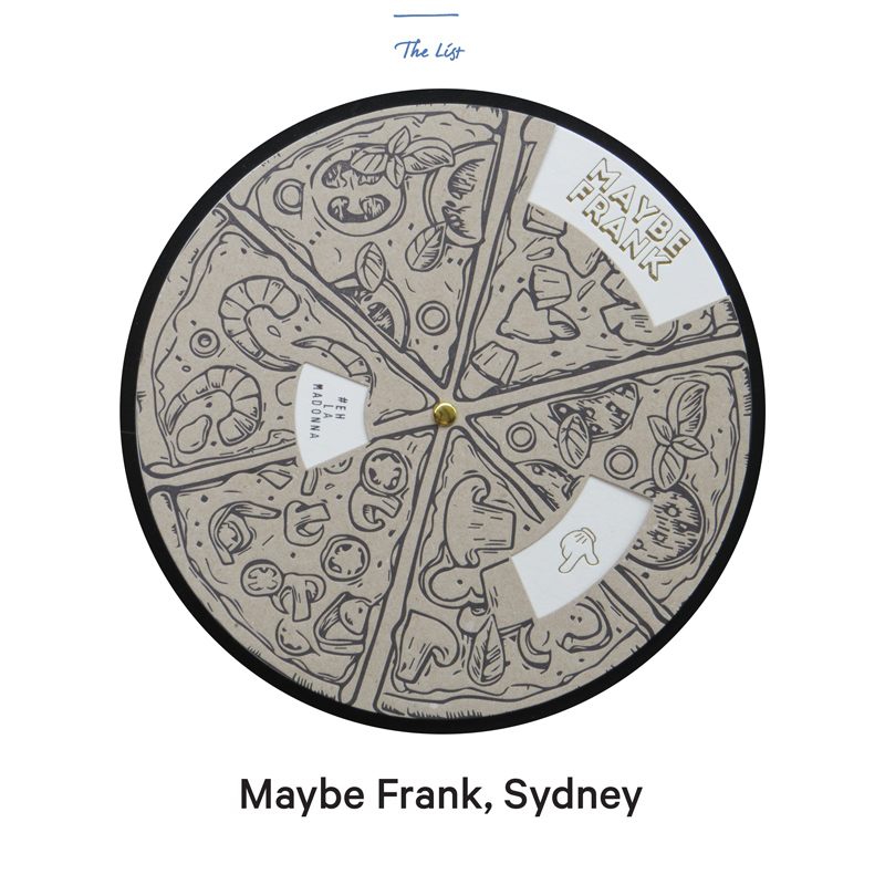 maybe-frank-cocktail-list