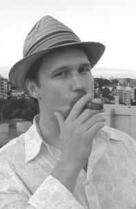 sam_cigar