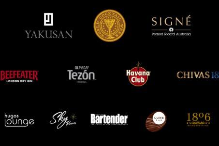 090501-logos-only-2