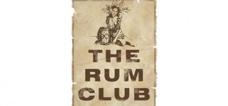 rumclubwide