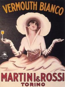 vermouth1