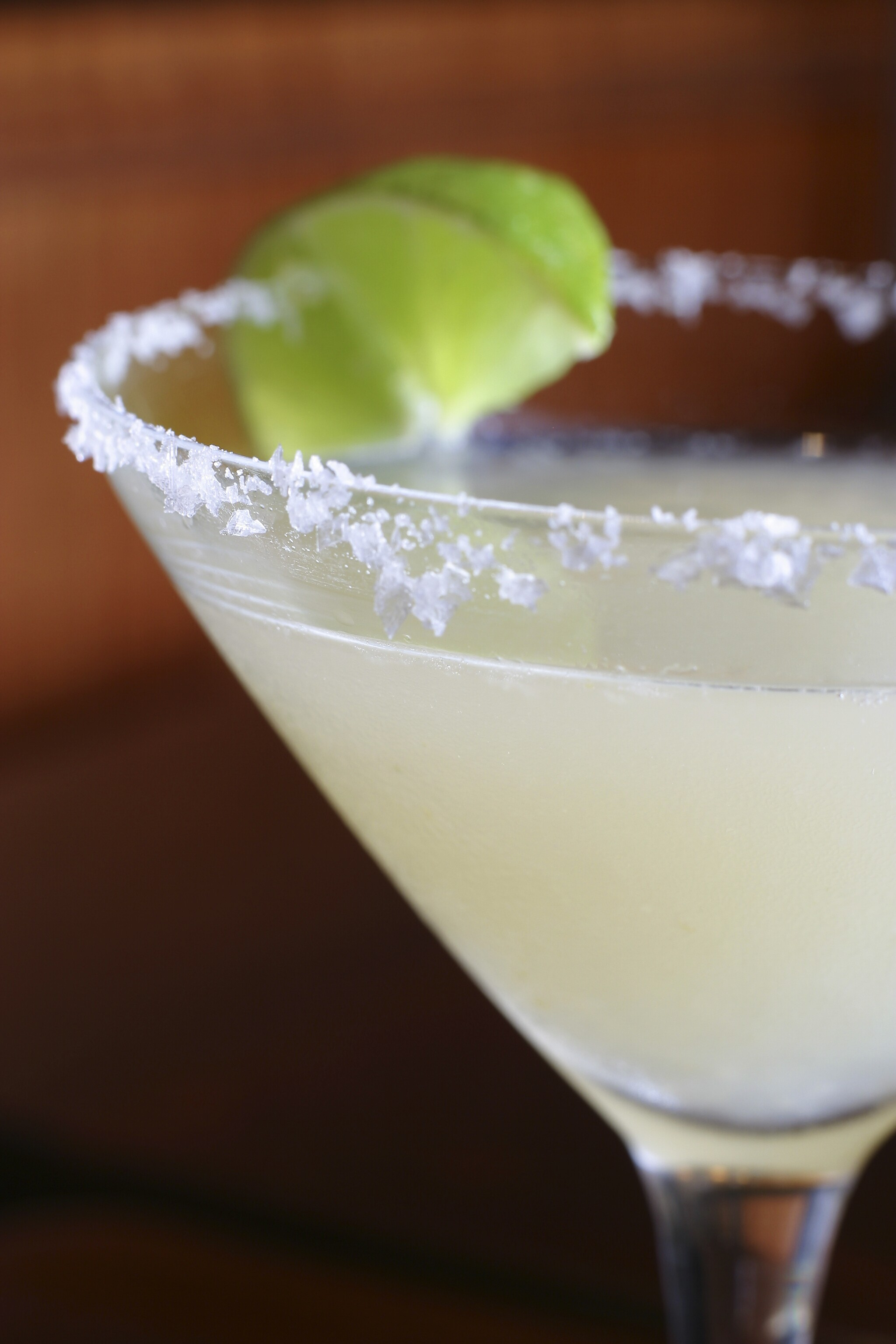 Classic the margarita for Fun cocktails to make