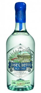 platino_bottle-low-res