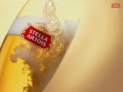 stella_artois9-800c397600-pixels