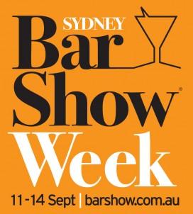 Sydney BarShow Week