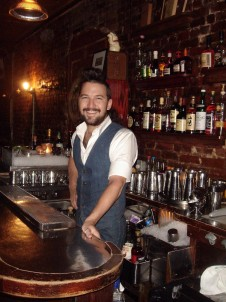 sam-ross-behind-bar