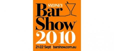 BarShow 2010