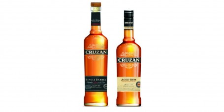 cruzan-single-barrel-and-2yo-wide
