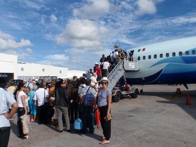cubana-air-2