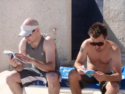 lachy-thomas-catching-up-on-cuba