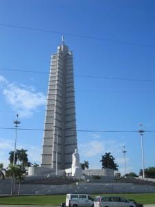 plazasmall