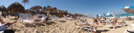 the-beach-2-small
