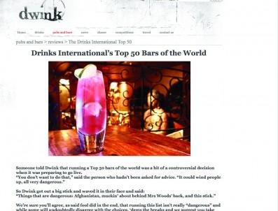 Dwink.com