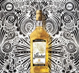 el_jimador_tequila_woodcutweb