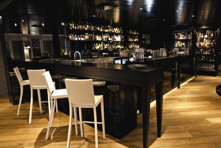 The Galley Room Bar