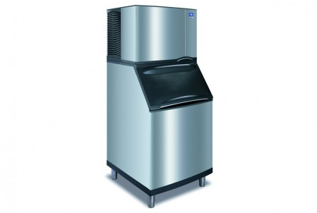 ice-machine