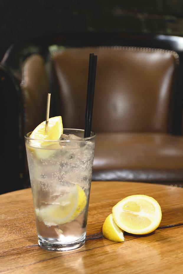 Can you create Australia's Best G&T?