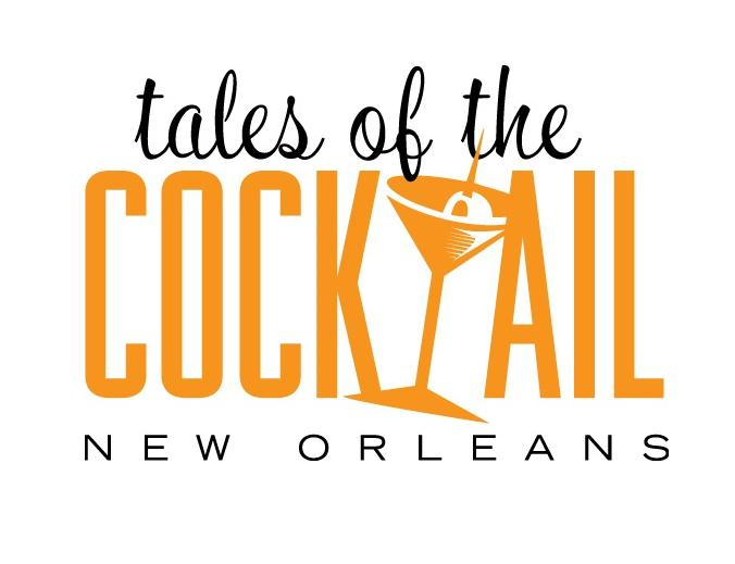 tales-of-the-cocktail-logo1