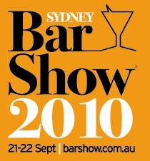 A new networking event for Sydney BarShow Week