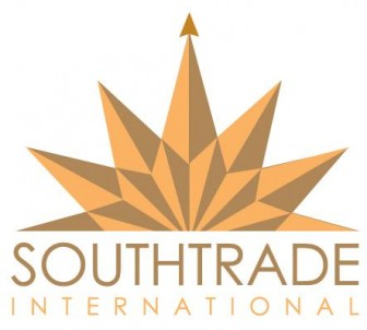 Southtrade import over 25 different labels