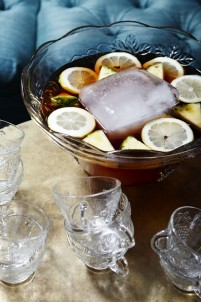 Canadian Punch