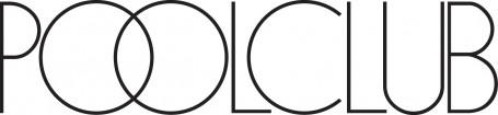 IVY_poolclub_logo_k