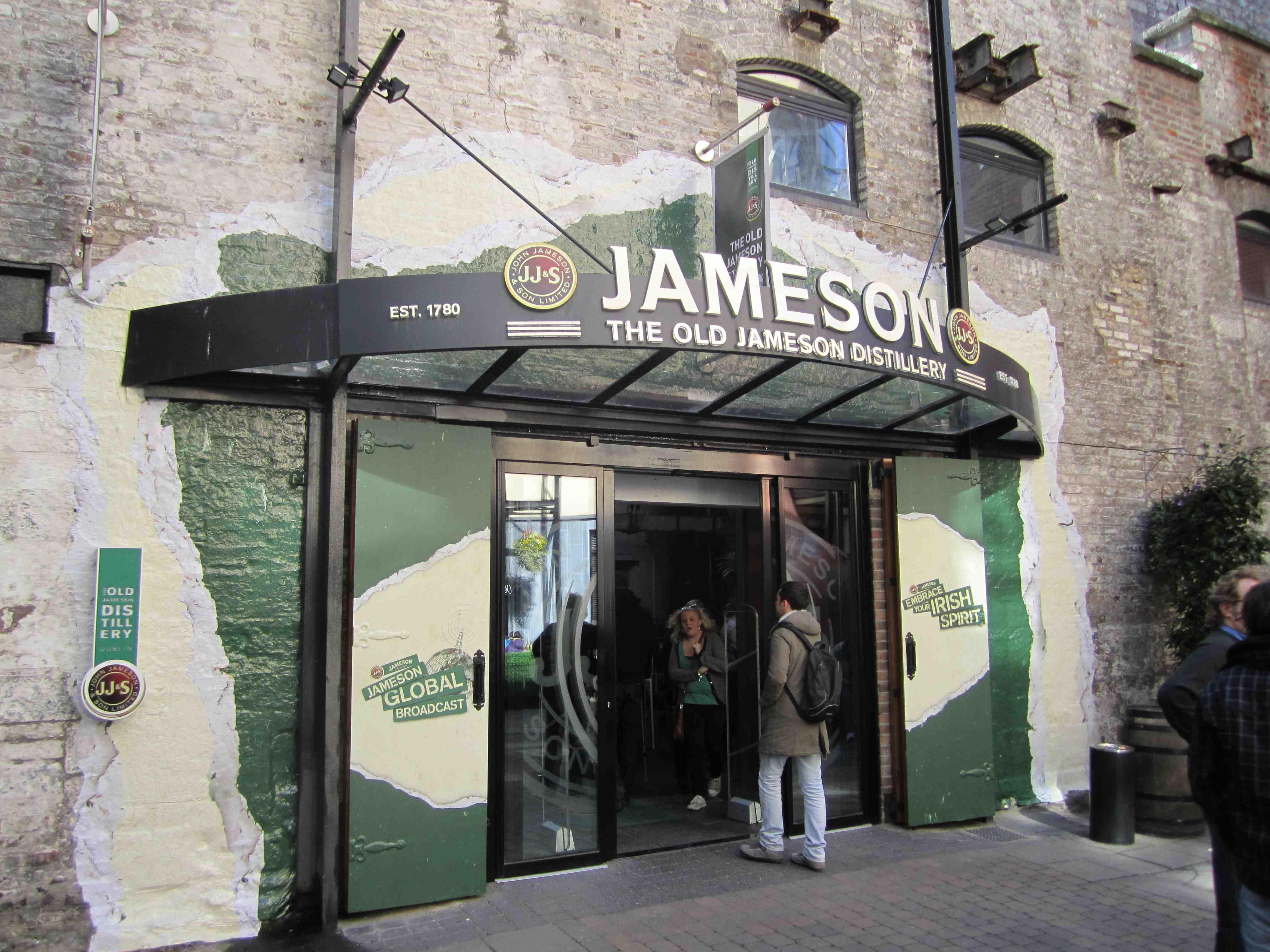 old-jameson-lr