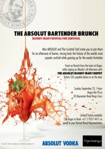 bartender-brunch-e1342073764485