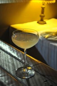 alecs-cocktail
