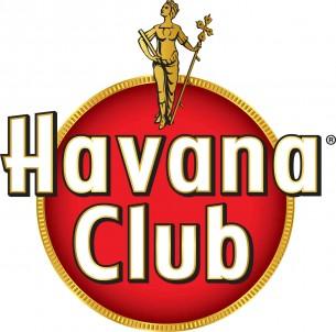 havana-logo_new