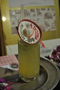 lukes-cocktail