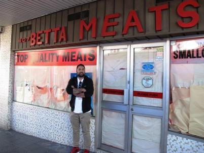 pasan-betta-meats