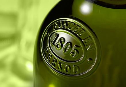 pernod-bar-week-439x302