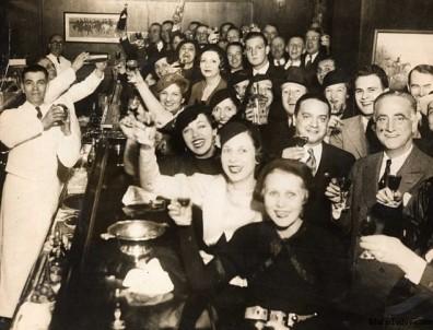 prohibition-cocktails