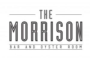 the-morrison-logo-300x194
