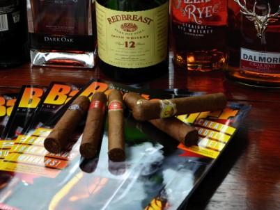 bt144_cigars_mag