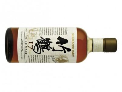 nikka_whisky