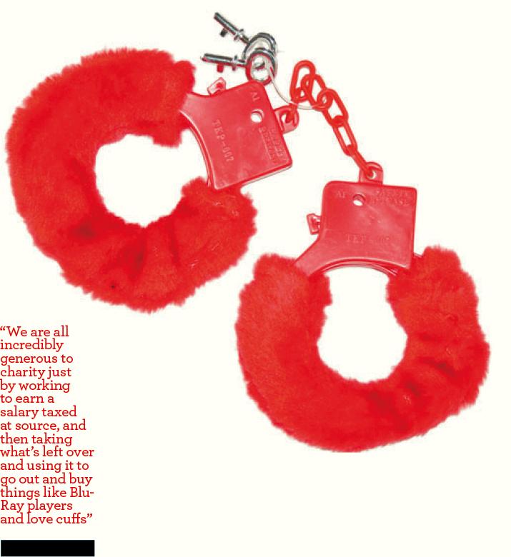 duff_cuffs