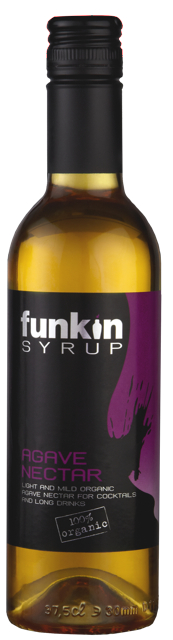 funkin_agave_syrup