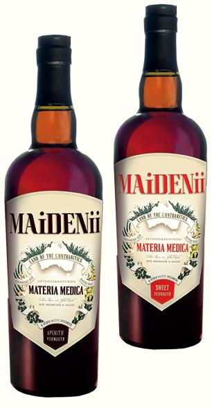 maidenii_double