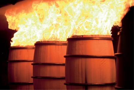 brown-forman-barrels