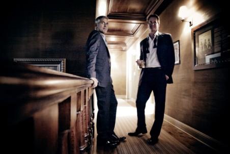casamigos-tequila-founders-george-clooney-and-rande-geber_photo-credit_-myriam-santos-noncrop
